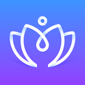 Meditasyon Latest Version Download