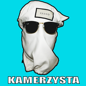 KAMERZYSTA - LORD KRUSZWIL Latest Version Download