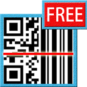 Free QR Scanner/QR Code Reader Latest Version Download