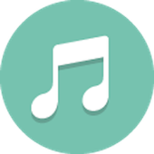 Y Music - Free Music & Player  Latest Version Download