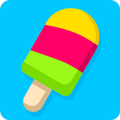 Download Zenly 3.83.1 APK File for Android