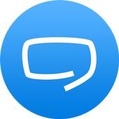 Speaky - Language Exchange Latest Version Download