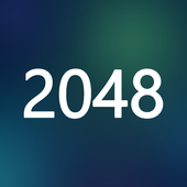 Download 2048 2.1.5 APK File for Android