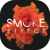 Download Name Art Smoke Effect 3.6 APK File for Android