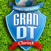 Gran DT Latest Version Download