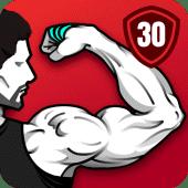 Arm Workout Biceps Exercise APK 1.0.11