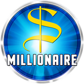 Millionaire Quiz 2018 - Million Trivia Game Free Latest Version Download