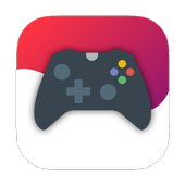 Game Booster - Play Games Smoother and Faster