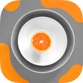 Download Light Color Splash Photo Pro 1.0 APK File for Android