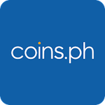 Coins.ph Wallet For PC