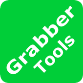 Grab Driver Tools APK Download for Android