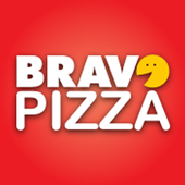 Bravo Pizza 1.0.1 Latest Version Download
