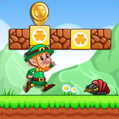 Lep's World APK 4.4