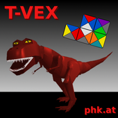 TVex  APK v1.25 (479)