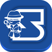 SPY MOBILE Staff App