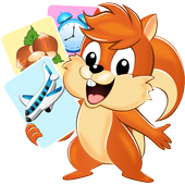 Baby FlashCards for Kids Latest Version Download