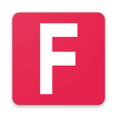Finch Group Brokerapp 1.4.1