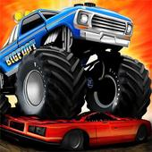 Monster Truck Destruction™ 3.0.873 Android for Windows PC & Mac
