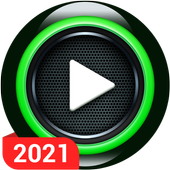 Music Player Bass Booster - Free Download APK 1.9.1