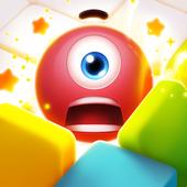 JumpBall.io 1.9.8 Latest Version Download