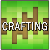 Download Guidecraft Crafting Items, Servers For Minecraft 2.6 APK File for Android