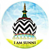 Islamic Book Of Ahle Sunnat New, #Quran,#Muslim, APK v5.0 (479)