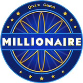 New Millionaire 2017 Latest Version Download