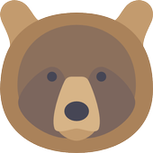 Bear VPN Browser - Simple and Fastest Browser VPN  For PC
