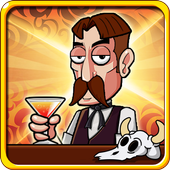 Crazy Bartender Mix Cocktails Latest Version Download