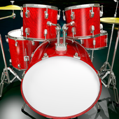 Download Drum Solo Rock 🥁 3.0.1 APK File for Android