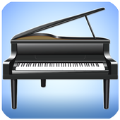 Piano Solo HD 🎹 3.0 Android for Windows PC & Mac