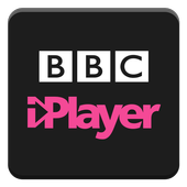BBC iPlayer 4.96.0.21797 Latest Version Download