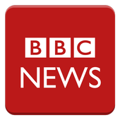 BBC News 5.12.0 Android for Windows PC & Mac