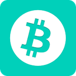 Bitcoin Cash Wallet by Freewallet Latest Version Download