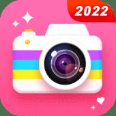 Selfie camera app download for windows 7