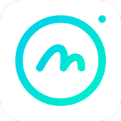 Download Mint 1.6.68 APK File for Android