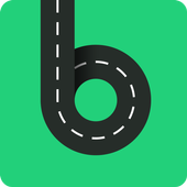 BeepCar – Safe Rideshare and Carpool Service Latest Version Download