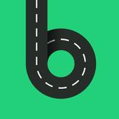 BeepCar – Safe Rideshare and Carpool Service
