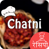 Chatni Recipe  Latest Version Download