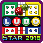 Ludo 2018  Latest Version Download