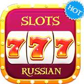 Slots 777. Slot Machines Online Latest Version Download