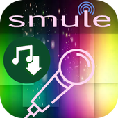 New Sing Downloader for Smule 2.5 Android for Windows PC & Mac