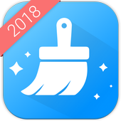 Ultimate Booster - Android Junk & Cache Cleaner APK v2.2 (479)