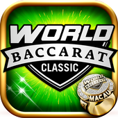 World Baccarat Classic- Casino  Latest Version Download
