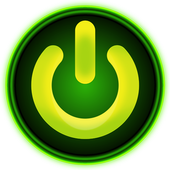 Flashlight Latest Version Download