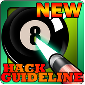 Guideline Ball Pool simulator Latest Version Download