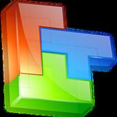 Block Puzzle APK 17.9