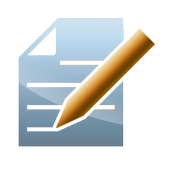 WordPad 1.0 Android Latest Version Download
