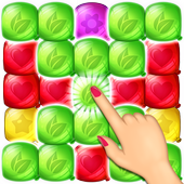 Balloon Blast  APK 2.1.4