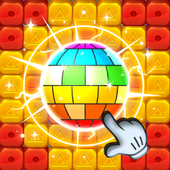 Jewel Blast  Latest Version Download